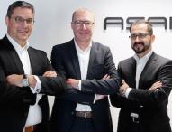Engineering-Dienstleister ASAP eröffnet neues Gebäude in Ingolstadt