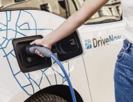 Carsharing aktuell einer der größten Treiber für Elektromobilität