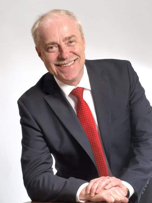Photo of Neuer Geschäftsführer bei Schwank
