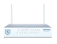 Sophos UTM – Offensive mit neuer Technologie und Hardware