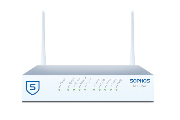 Photo of Sophos UTM – Offensive mit neuer Technologie und Hardware