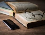 Unternehmensvorteile durch externe Textarbeiten