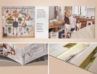 Print-Produkte bereits ab Auflage eins online bestellen