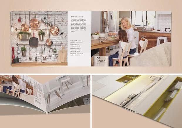 Photo of Print-Produkte bereits ab Auflage eins online bestellen