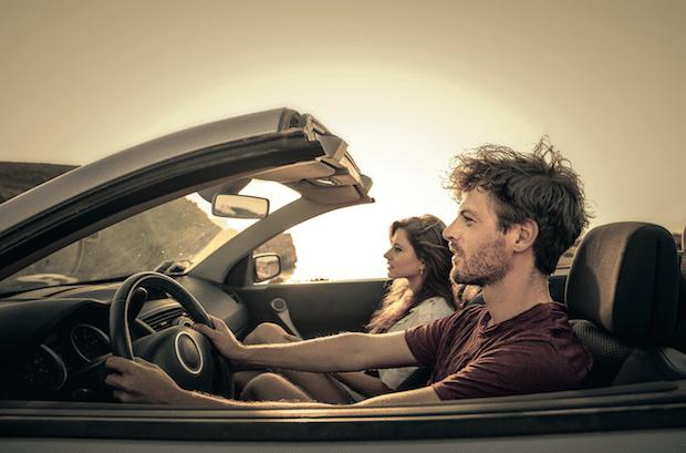 Photo of Freiheit beim Fahren: Die Cabrio-Saison beginnt