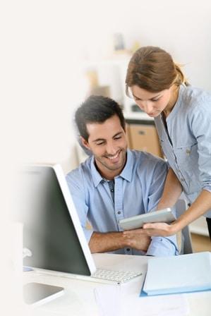 Photo of Inhalte für Digitalkanäle erfolgreich entwickeln und umsetzen