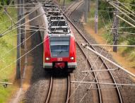 Bahn.business: Angebote für Geschäftsreisende