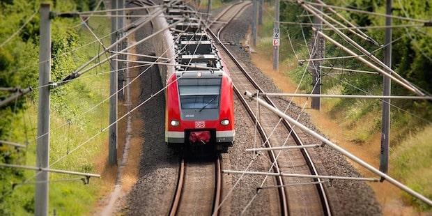 Photo of Bahn.business: Angebote für Geschäftsreisende