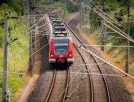 Die Deutsche Bahn baut digital