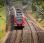 Pilotprojekte der Deutschen Bahn testen technische Plattform BIM