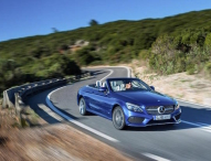 Mercedes-Benz erzielt absatzstärksten Monat der Unternehmensgeschichte