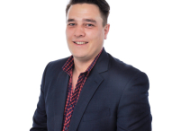 Eyeota schafft neue europäische Leitungsfunktion