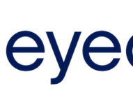 Eyeota und Grapeshot geben Partnerschaft bekannt