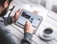 Banken und Versicherer unter Druck – Wenn die Digitalisierung zum Problem wird