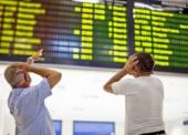 Fluggästen steht bei Verzögerungen bis zu 600 Euro Entschädigung zu