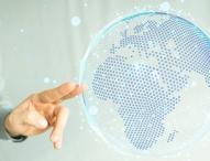 Digitalisierung stellt hohe Anforderungen an die Kompetenzen der Mitarbeiter