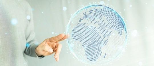 Bild von Digitalisierung stellt hohe Anforderungen an die Kompetenzen der Mitarbeiter