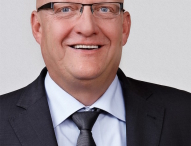 Frank Haines wird neuer CSO bei inforsacom Informationssysteme GmbH