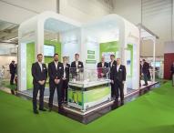 Start-up GridSystronic Energy nominiert für Award der Stadtwerke-Tagung