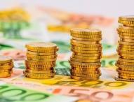 Geldanlage: Vermögen bilden – den Märkten zum Trotz