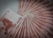 Tabubruch: Jetzt Strafzinsen für alle Sparer