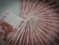 Gehälter in Marketing und Vertrieb steigen um 2,6 Prozent