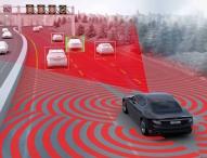 Bremsenspezialist ZF TRW beschleunigt die Planung