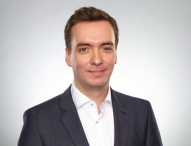 Jan Poelmann verstärkt adremes im Bereich Project Strategy & Innovation