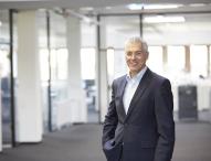 G. Lufft Mess- und Regeltechnik GmbH ist Schirmherr des INDUSTRIEPREIS 2016