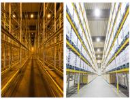 Nur energieeffiziente Unternehmen sind zukunftsfähig