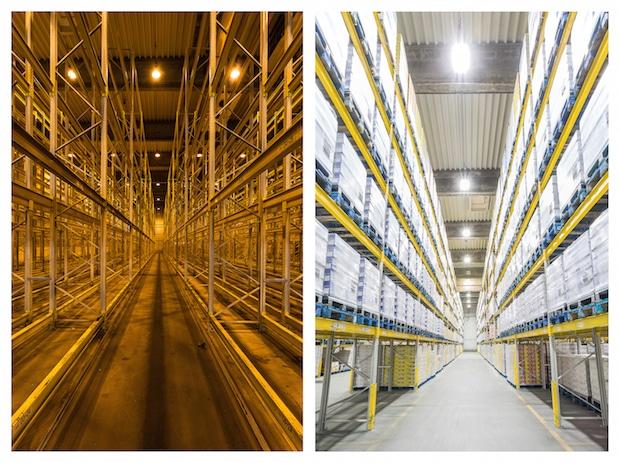 Photo of Nur energieeffiziente Unternehmen sind zukunftsfähig