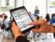 numeo ermöglicht problemlose Anmeldung zu Workshops