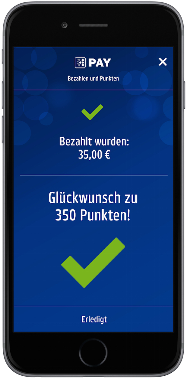 Photo of dm-drogerie markt ist Partner der neuen PAYBACK App mit Payment Funktion