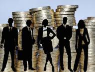 Trotz Tiefzins: Erschwerte Kreditvergabe für kleine und mittelständische Unternehmen