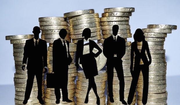 Photo of Trotz Tiefzins: Erschwerte Kreditvergabe für kleine und mittelständische Unternehmen