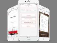 HypoVereinsbank erweitert digitales Angebot für Privatkunden