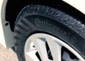 VW-Hammer-Urteil! Händler muss Fahrzeug zurücknehmen und Kaufpreis erstatten