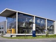 SOLARWATT GmbH baut Innovationsführerschaft im Speicherbereich weiter aus