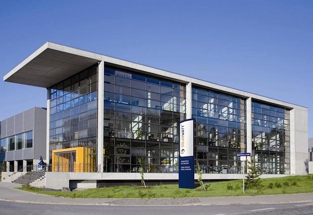 Photo of SOLARWATT GmbH baut Innovationsführerschaft im Speicherbereich weiter aus