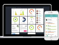 Self-Service-Analytics: Warum ich meinen Fitbit-Tracker nicht mehr verwende