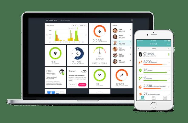 Photo of Self-Service-Analytics: Warum ich meinen Fitbit-Tracker nicht mehr verwende