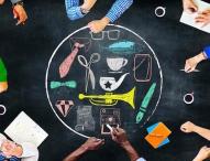 Sharing Economy: Wenn aus Haben Teilhaben wird
