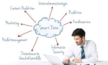 Photo of Akademie der Deutschen Medien veranstaltet Big Data-Konferenz