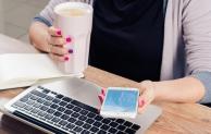Internationale Studie zum Retailbanking: Digitale Tools immer beliebter