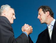 Familieninterne Unternehmensnachfolge richtig regeln