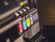 Drucker, Zubehör und Co. online kaufen leicht gemacht