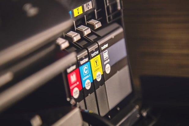 Photo of Drucker, Zubehör und Co. online kaufen leicht gemacht