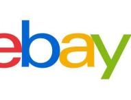 Globus Baumarkt startet Click & Collect-Verkauf bei eBay