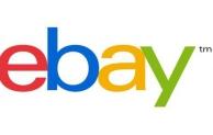 42,4 Milliarden Euro Umsatz: eBay-Untersuchung belegt enorme Wirtschaftskraft selbständiger Mütter