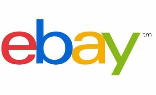 Photo of 42,4 Milliarden Euro Umsatz: eBay-Untersuchung belegt enorme Wirtschaftskraft selbständiger Mütter
